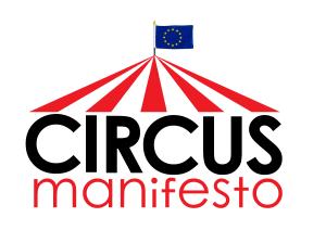 circusmanifesto