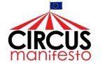 Circus Manifesto